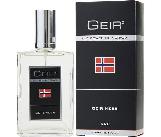 Geir-Nees-For-Men-De-Geir-Ness-Eau-De-Parfum-Masculino