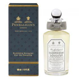 Penhaligons-Blenheim-Bouquet-De-Penhaligons-Eau-De-Toilette-Masculino