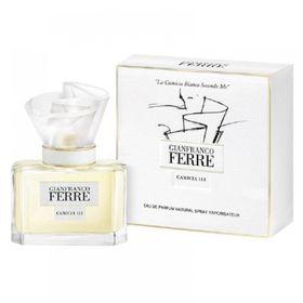 Gianfranco-Ferre-Camicia-113-De-Gianfranco-Ferre-Eau-De-Parfum-Feminino