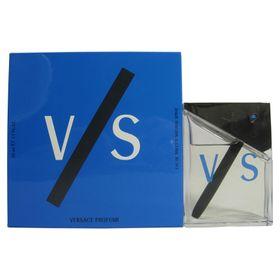 Vs-Versus-De-Gianni-Versace-Eau-De-Toilette-Masculino