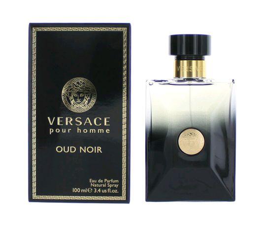 Versace-Pour-Homme-Oud-Noir-Gianni-Versace-Eau-De-Parfum-Masculino