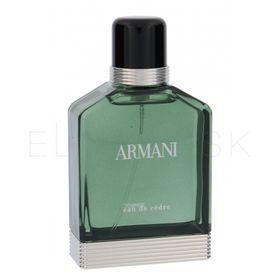 Armani-Eau-De-Cedre-De-Giorgio-Armani-Eau-De-Toilette-Masculino