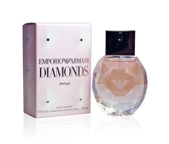 Emporio-Armani-Diamonds-Rose-De-Giorgio-Armani-Eau-De-Toilette-Feminino