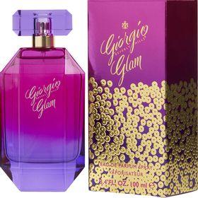 Giorgio-Glam-De-Giorgio-Beverly-Hills-Eau-De-Parfum-Feminino