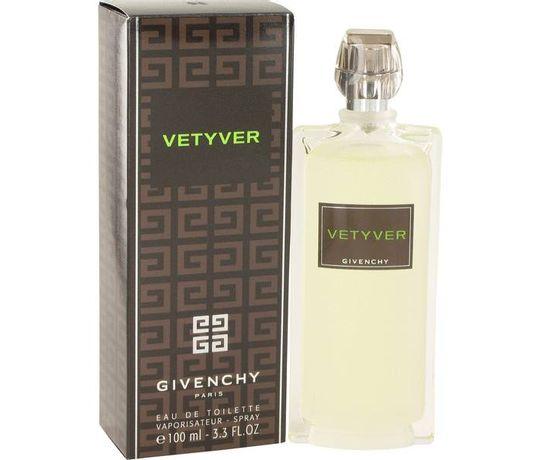 Vetyver-De-Givenchy-Eau-De-Toilette-Masculino