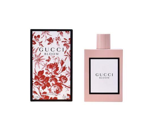 Gucci-Bloom-De-Gucci-Eau-De-Parfum-Feminino
