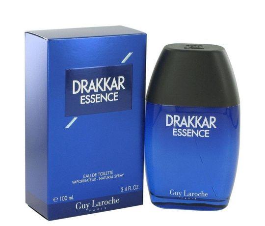 Drakkar-Essence-De-Guy-Laroche-Eau-De-Toilette-Masculino