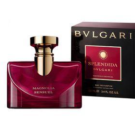 Bvlgari-Splendida-Magnolia-Sensuel-Eau-De-Parfum-Feminino