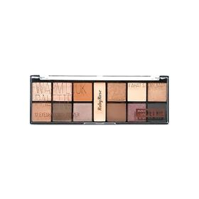 Paleta-De-Sombras---Prime-Warm-Look-De-Ruby-Rose--HB-9950-