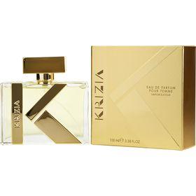 Krizia-Pour-Femme-De-Krizia-Eau-De-Parfum-Feminino