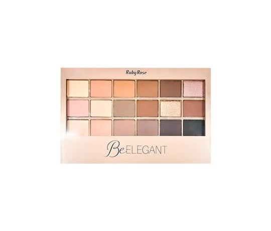 Paleta-De-Sombras-E-Prime-Be-Elegant-De-Ruby-Rose--HB-9933-