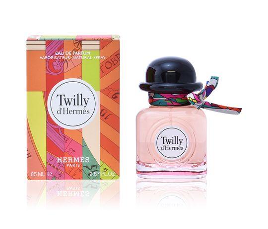 Twilly-D-hermes-Eau-De-Parfum-Feminino