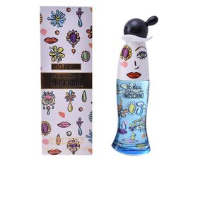 So-Real-Cheap-And-Chic-De-Moschino-Eau-De-Toilette-Feminino