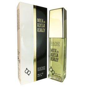 Alyssa-Ashley-Musk-De--Houbigant-Eau-De-Toilette-Feminino