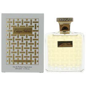 Houbigant-Cologne-Intense-De-Houbigant-Eau-De-Parfum-Feminino