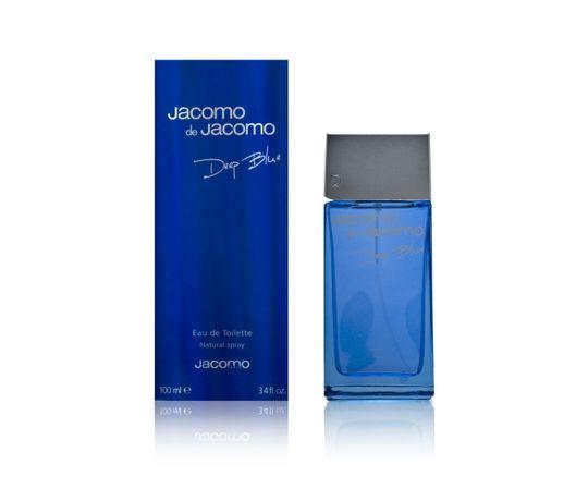 Jacomo-Deep-Blue-De-Jacomo-Eau-De-Toilette-Masculino