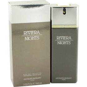 Riviera-Nights-De-Jacomo-Eau-De-Toilette-Masculino