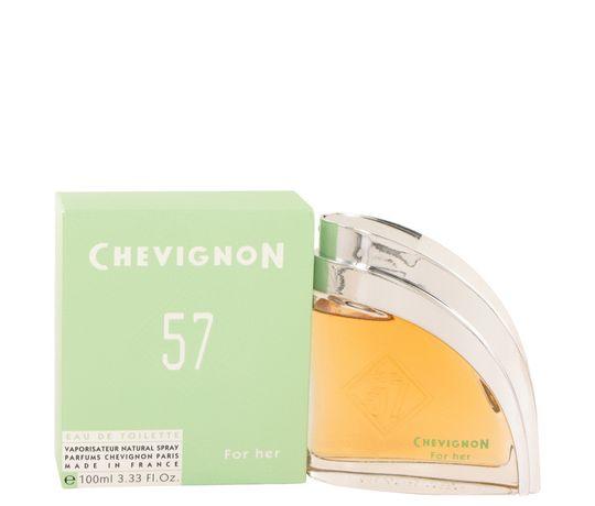 Chevignon-57-De-Jacques-Bogart-Eau-De-Toilette-Feminino
