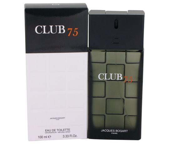 Jacques-Bogart-Club-75-De-Jacques-Bogart-Eau-De-Toilette-Masculino