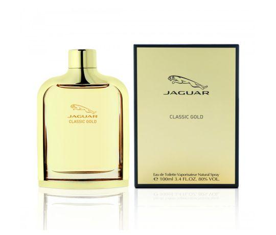 Jaguar-Classic-Gold-De-Jaguar-Eau-De-Toilette-Masculino