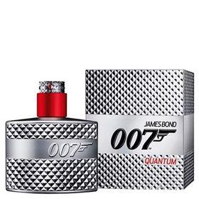 bd211094e25 James-Bond-007-Quantum-Eau-De-Toilette-Masculino