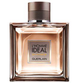 L-Homme-Ideal-De-Guerlain-Eau-De-Parfum-Masculino