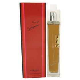 S-De-Scherrer-De-Jean-Louis-Scherrer-Eau-De-Parfum-Feminino
