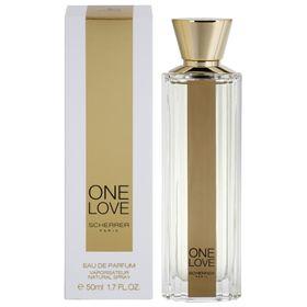 One-Love-De-Jean-Louis-Scherrer-Eau-De-Parfum-Feminino