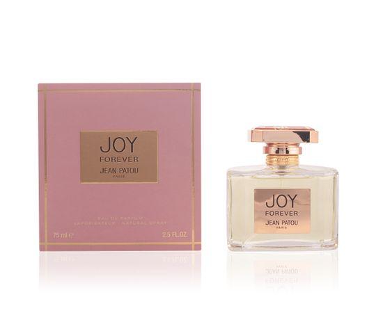 Joy-Forever-De-Jean-Patou-Eau-De-Parfum-Feminino