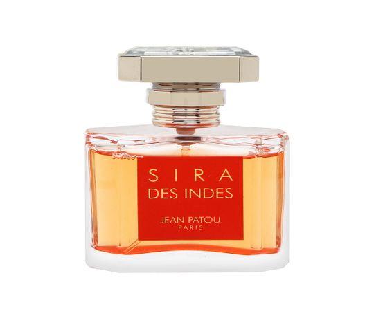 Sira-Des-Indes-De-Jean-Patou-Eau-De-Parfum-Feminino