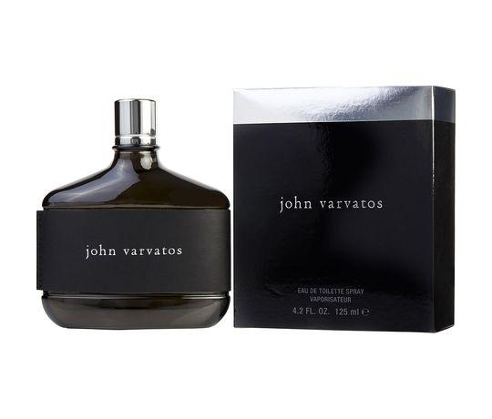 John-Varvatos-De-John-Varvatos-Eau-De-Toilette-Masculino