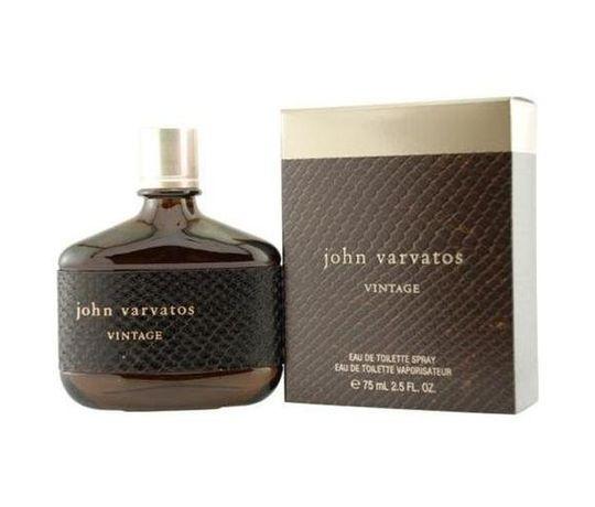 John-Varvatos-Vintage-De-John-Varvatos-Eau-De-Toilette-Masculino