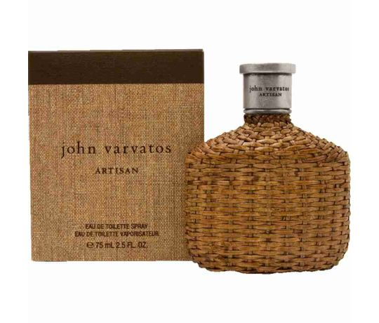 John-Varvatos-Artisan-De-John-Varvatos-Eau-De-Toilette-Masculino