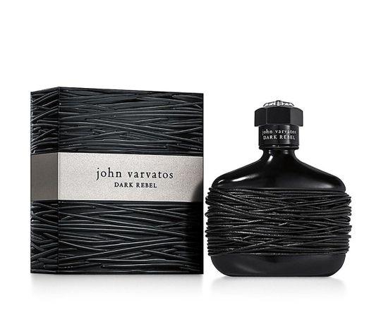 John-Varvatos-Dark-Rebel-De-John-Varvatos-Eau-De-Toilette-Masculino