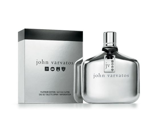 John-Varvatos-Platinum-De-John-Varvatos-Eau-De-Toilette-Feminino