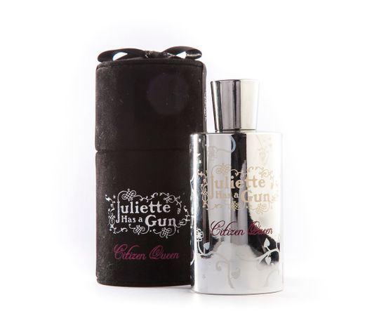 Citizen-Queen-De-Juliette-Has-A-Gun-Eau-De-Parfum-Feminino