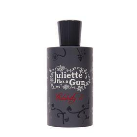 Calamity-J-De-Juliette-Has-A-Gun-Eau-De-Parfum-Feminino