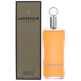 Lagerfeld-Classic-Eau-De-Toilette-Masculino