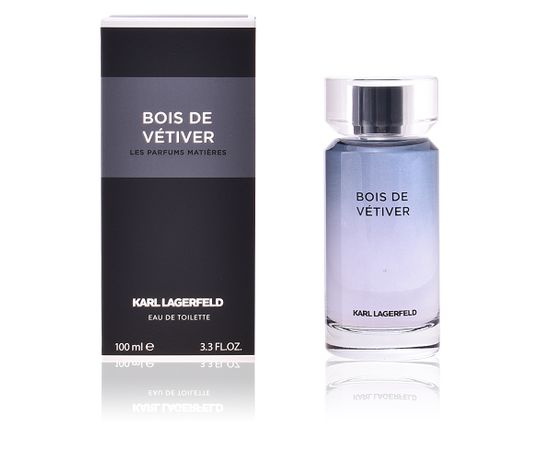 Bois-De-Vetiver-De-Karl-Lagerfeld-Eau-De-Toilette-Masculino