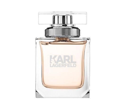 Karl-Lagerfeld-De-Karl-Lagerfeld-Eau-De-Parfum-Feminino
