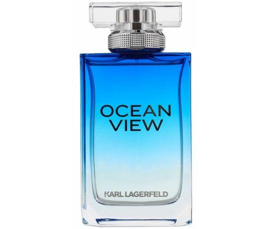 Ocean-View-De-Karl-Lagerfeld-Eau-De-Toilette-Masculino