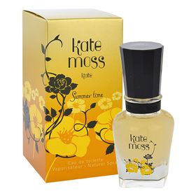 Kate-Moss-Summer-Time-De-Kate-Moss-Eau-De-Toilette-Feminino