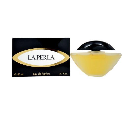 La-Perla-Classic-De-La-Perla-Eau-De-Parfum-Feminino