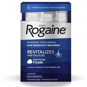 Rogaine_foam_tree_month