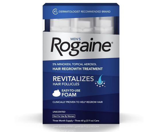 Rogaine_foam_tree_month