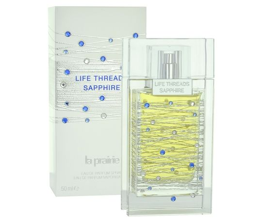 Life-Threads-Sapphire-De-La-Prairie-Eau-De-Parfum-Feminino