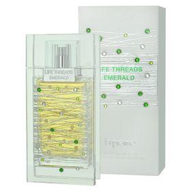 Life-Threads-Emerald-De-La-Prairie-Eau-De-Parfum-Feminino