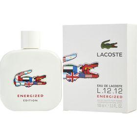 Lascoste-Eau-De-Lacoste-L.12.12-Energized-De-Lacoste-Eau-De-Toilette-Masculino