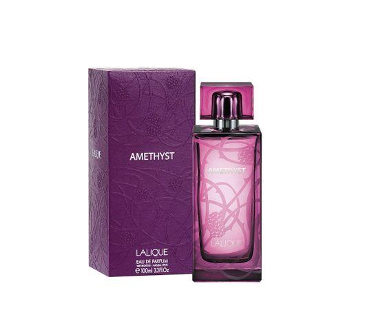 Lalique-Amethyst-De-Lalique-Eau-De-Parfum-Feminino