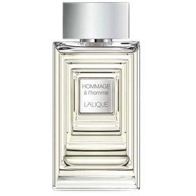 Lalique-Hommage-A-L-homme-Eau-De-Toilete-Masculino